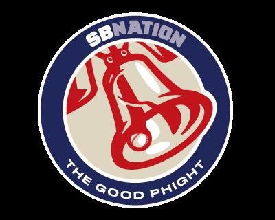 The Good Phight